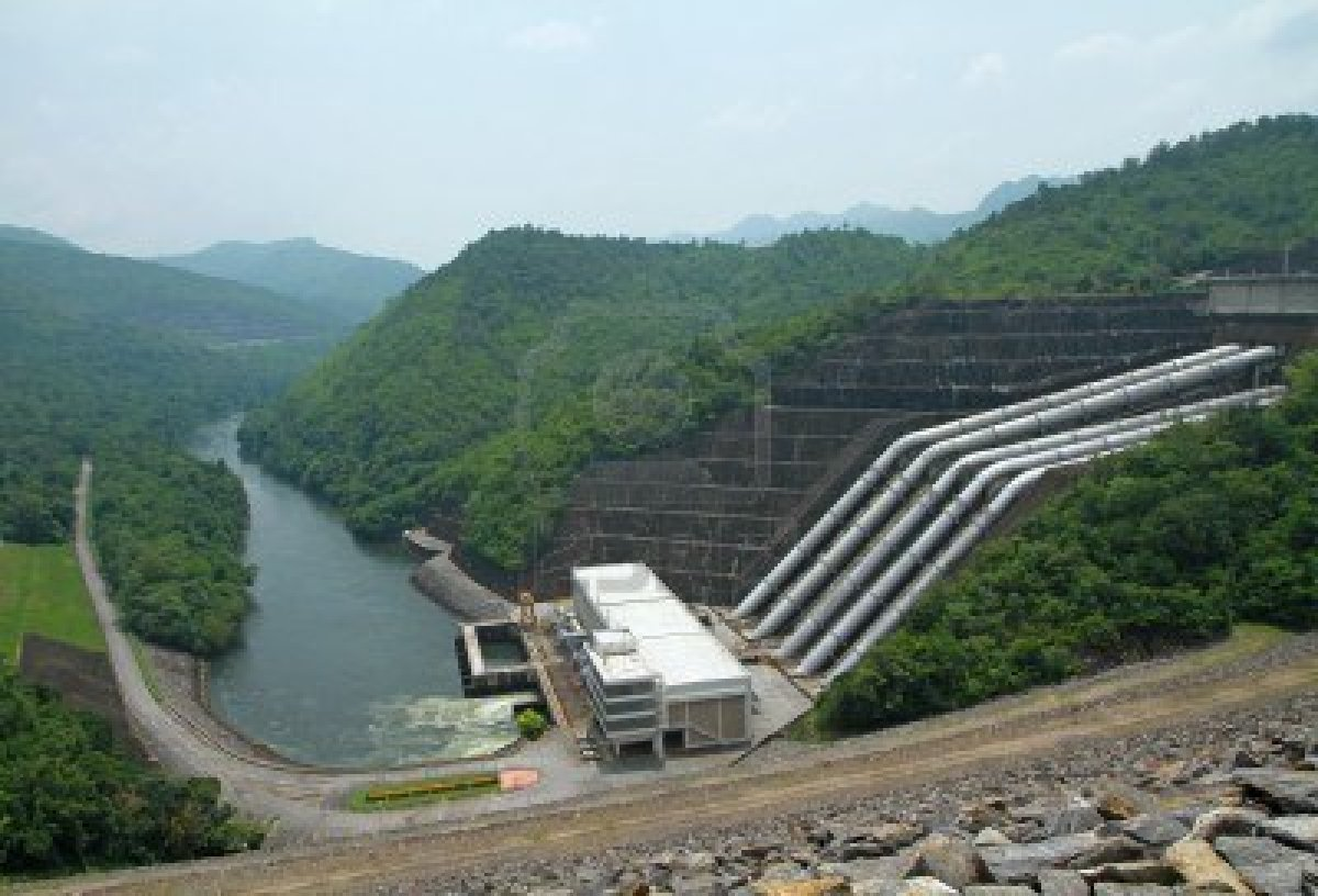 Displaying 17> Images For - Hydroelectric Energy Pictures...